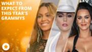 Предстоят едни от най-специалните награди Грами
