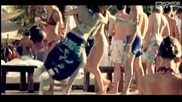 Dj Antoine vs Timati feat. Kalenna - Welcome to St. Tropez