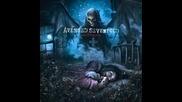 Avenged Sevenfold - Lost It All ( Bonus )
