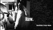 Val4o Mal4o & Blackstah - Raw