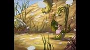 Палечка анимация 2