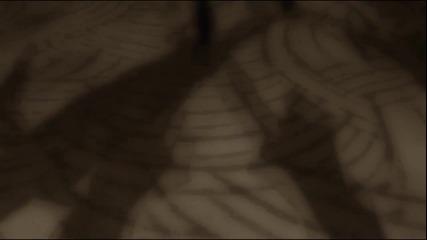 Naru$asu$aku - In pieces [beta] {tell if I should finish it =3}