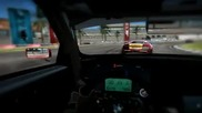 Need for Speed Shift Gt2