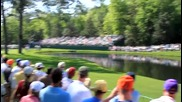 Изумително голф изпълнение..!