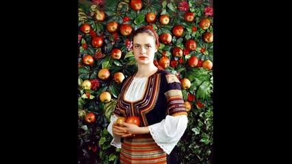 Лепа Яно - Олга Борисова