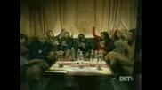 Fat Joe feat. J Holiday - I Wont Tell World Premiere High Qualitty