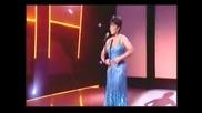 Shirley Bassey - S Wonderful