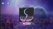 Trap Music - Tincup - Posse H D [trap]