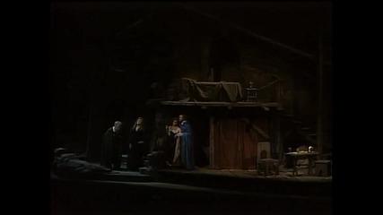 Bella Figlia Dell 39 Amore - Sutherland and Pavarotti - Rigoletto Quartet
