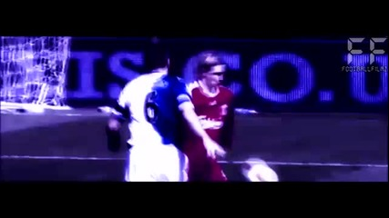 Fernando Torres е играч на Челси