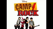 Превод!!!camp Rock Hasta La Vista!!!превод!!!