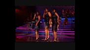 Beyonce - Say My Name (hq) (live)