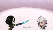 Blade and Soul Specials - 2 (720p)