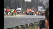 Rally Sofiq 2008.wmv