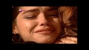 Клонинг O Clone (2001) - Епизод 231 Бг Аудио