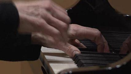 Claude Debussy - 24. Feux d'artifice