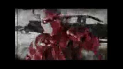 Psychopathic Rydaz - Last Ride