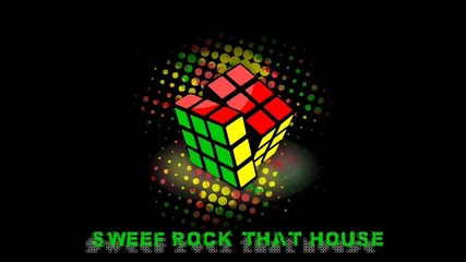 Sweef - Rock That