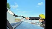 Naruto Shippuuden - 34 [ Бг Субс ] Високо Качество