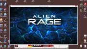 Alien Rage - Unlimited (+ multiplayer 2017)