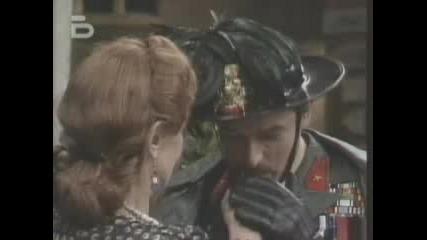 Allo, Allo - Kapitan Bertoreli