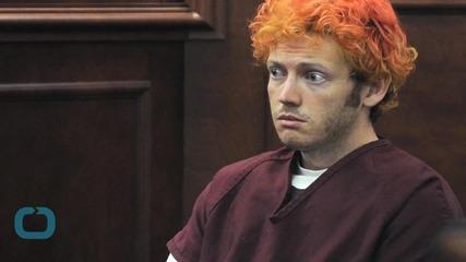 Judge Dismisses Fifth Juror in Colorado Movie Massacre Trial