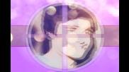 •liam Payne 19th birthday•