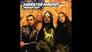 Monster Magnet - Tractor