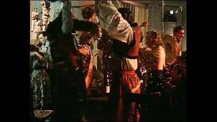 Карнавална нощ 1956, Русия - част 7