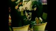 ДЖАГО И ДЖИПСИ АВЕР - 1994