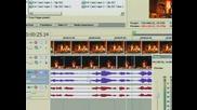 Sound for Digital Video 12 от 23