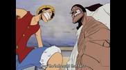 One Piece - 146 [good quality]
