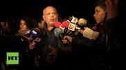Romania: Code red emergency declared after nightclub blast