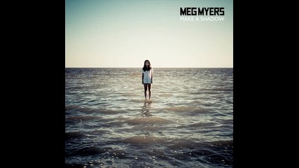 Meg Myers - The Morning After