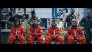 Премиера 2о15! » One Direction - Drag Me Down ( Официално видео )