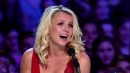 13 годишна разби X Factor Usa Meet Carly Rose Sonencla
