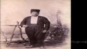 Костадин Гугов - Марие