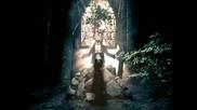 Godsmack - Voodoo ( * Високо качество )