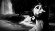 Julian Sas - Здрачът на небето