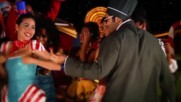 Osmani Garcia - Chupi - Official Video