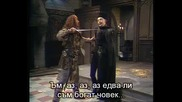 Black Adder - 1 - 2 - Born To Be King