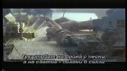 Сибирският бръснар (1998) (бг субтитри) (част 4) Vhs Rip Александра Видео 2000