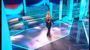 Sanja Djordjevic - Sanja - PB - (TV Grand 25.02.2014.)