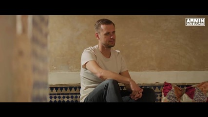 2018! Armin van Buuren feat. James Newman - Therapy + Превод и текст