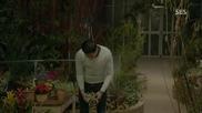 Бг субс! That Winter, The Wind Blows / Вятър през зимата (2013) Епизод 13 Част 3/4