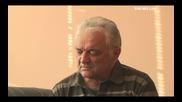 Сашо Диков пред Bnews (2)