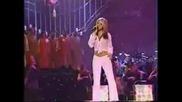Jessica Simpson - I Wanna Love You Forever(прeвод)