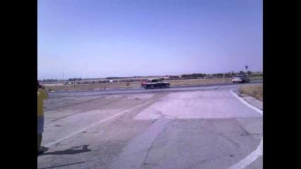 Drift Day 2011 - 8