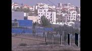 Отварят гроба на Ясер Арафат заради съмнения, че е бил умишлено убит