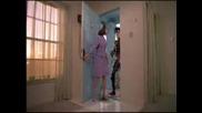 Edward Scissorhands - Its My Life